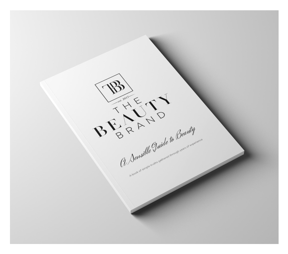 TBB_book_pic_190516