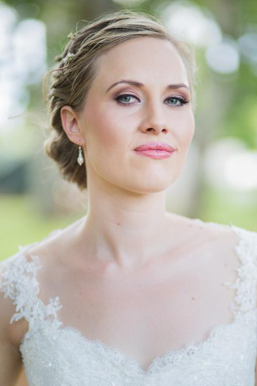 Bridal_11