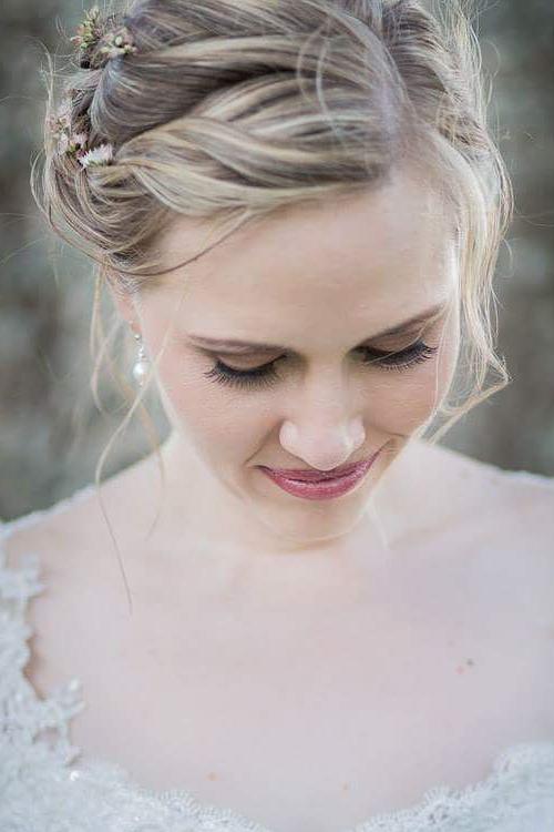 Bridal_12
