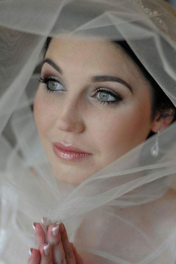 Bridal_14