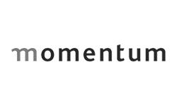 Momentum_G