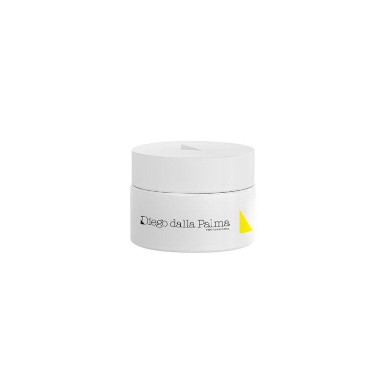 Cica Ceramides Cream