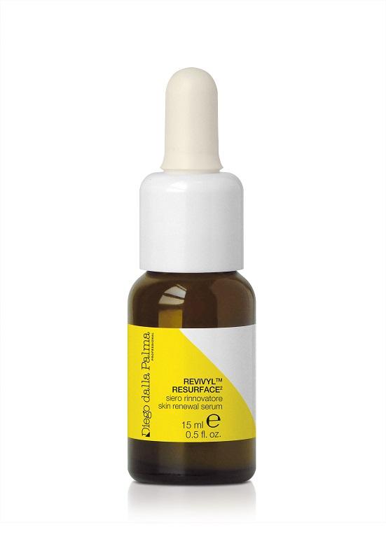 Skin Renewal Serum